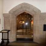 8-north-nave-new-glazed-doors-and-oak-framing[1]