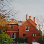 major-alterations-to-house-at-great-barton-suffolk-3
