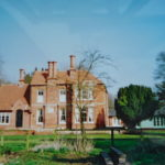 major-alterations-to-house-at-great-barton-suffolk-4